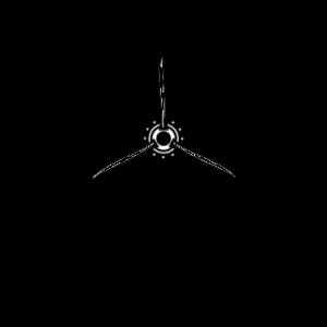 logo-hangar-voga